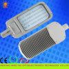 LED Street Lamp 80W Waterproof IP65 with 5 Years Warranty