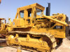 Used Caterpillar D8k Bulldozer / Secondhand Cat D8k Bulldozer