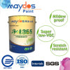 Maydos Water Based Durable Room Paint
