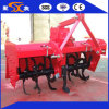 Middle Gear Transmissio/ Dry/ Paddy Field Rotary Tiller Rotary Cultivator