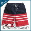 A005 Hot Sales Austrialia Mens Swim Casual Board Shorts Short Pants