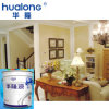 Hualong One Component Waterbased Industrial Paint (WA2000)
