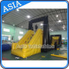 Inflatable High Quality Mobile Zip Line for Chidlren