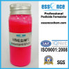 Imidacloprid 60% Fs