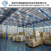 China Importer, Export & Import Service (Air freight, express, Sea shipping)