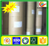 White Color Uncoated Bond Paper-60g