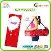 Colorful Printed Yoga Mat, OEM Service in China