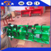 Use Flange Width Knife Reclamation Knife Stubble Cultivator