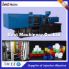 Plastic Cap Injection Molding Machine