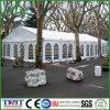 Big Outdoor Aluminum PVC Trade Show Tent