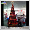 2017 Holiday Ornament Star 5m Outdoor LED Christmas Tree Light