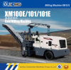 XCMG Official Manufacturer Xm101e Milling Machine
