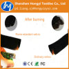 Professional Special Flame Retardant Velcro Hook and Loop Tape