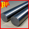 ASTM B348 Grade 5 Titanium Medical Connecting Rod