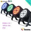 2015 China Market Poplar LED PAR Can Lighting