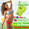 2016 Promotional Silicone Wristband for Children