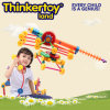High Quality Educational Toys for Kids Gear Hand Made Toys