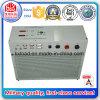 DC240V-100A Load Bank