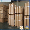 BOPP Heat Sealable Film (10~40mic)