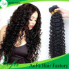 Wholesale Unprocessed Indian Weave Hair Remy Human Hair Weft