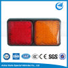 Square LED Truck Tail Light