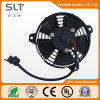 Electric DC Motor Fan Cooled Condenser Fan with Low Noise