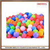 70mm Children Plastic Balls for Ball Pool for Playing
