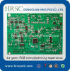 Air-Compressors Board Electronics PCBA PCB Assembly