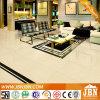 Distribute Hotsale Porcelanato Crystal Ceramics Tiles (J6J02)