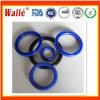 China Manufacture Nok Ouis Piston Seals