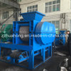 Coal and Charcoal Briquette Machine/Charcoal Ball Press Machine
