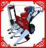 Small Agricultural Farm Machine with High Performance