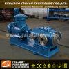 Yonjou Heat-Preserving Bitumen Pump