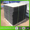 HDPE Hexagonal Plastic Mesh