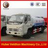 Mini Foton 3, 000 Litres, 3 Cubic Meter Water Tank Truck