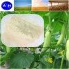 Potassium Amino Acid Soluble Powder (fine powder)