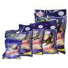 Akia Detergent Powder (35)