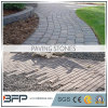 G654/G603/G684/G682/G602/G687 Black Granite Cube/Cobble/ Paving Stone