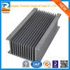 OEM Manufacturer Good Quality Custom Heatsink