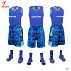 Healong Design a Basketball Uniform Custom Best Latest Basketball Jersey Uniform Design