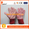 Ddsafety 2017 Childredn Garden Gloves