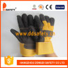 Ddsafety 2017 Furniture Leather Gloves