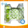 2016 High Quality Best Absorption Baby Disposable Diapers