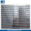 High Quality Multi Wire Saw for Slab Cutting--Ngmp063/073