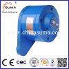 NF150 One Way Clutch for Conveyor and Reducers (backstop)