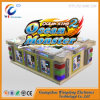 6 Player Ocean Monster English Version Fish Shooting Machine