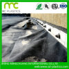 PVC Liners for Pond/Swimming Pool/Covering/Proof