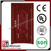 2016 Good Quality Steel Security Door