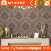 Waterproof Carving Wall Covering for Decorative Paper