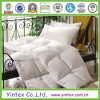 King Bed Soft Goose Feather Down Quilt, Duvet, Comforter